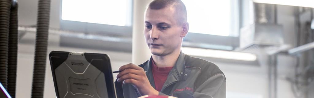 Техническое обслуживание авто в Симферополе - Автосалон Престиж Автомоторс