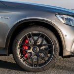 Кроссовер Mercedes - Автосалон Престиж Автомоторс в Симферополе